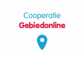 cooperatiegebiedonline.png
