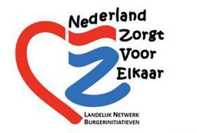 logo-nlzve2
