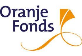 bloklogo_gr_zonder_-oranjefonds