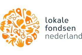 lokale-fondsen-nl