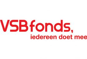 logo-vsbfonds