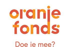 oranjefonds_logo_rgb